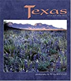 Texas Wild and Beautiful, , 1560372176