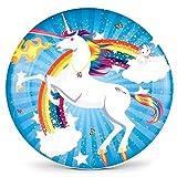 Discraft 175g Supercolor Unicorn Ultra Star