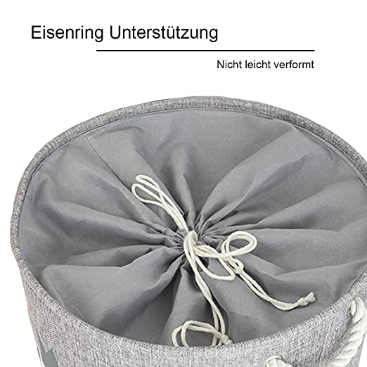 Moderne Geschirrserie f/ür jeden Tag Vitroporzellan elfenbeinfarbig Retsch Arzberg 159921139 Emotion Tafelservice 12 teilig f/ür 6 Personen Made in Germany