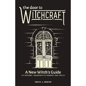 Amazon com: Wicca - Wicca, Witchcraft & Paganism: Books