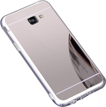 coque samsung galaxy a5 silicone