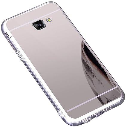 samsung galaxy a5 coque silicone