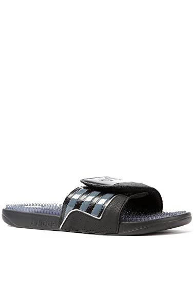 c88bfd9b3072c0 coupon code for adidas nitrocharge slide m black slippers 037dc 517de