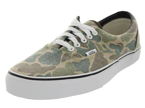 Vans Van Doren, Sneaker Donna