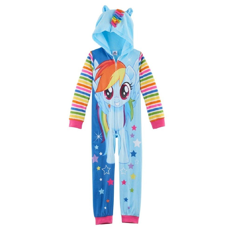 woman footie pajamas onesies sleeper pjs bros one com pin wonder adult jumpinjammerz warner piece sleepers