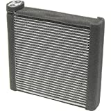 UAC EV 939844PFC A/C Evaporator Core by UAC