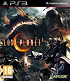 Lost planet 2 (PS3) [UK IMPORT]
