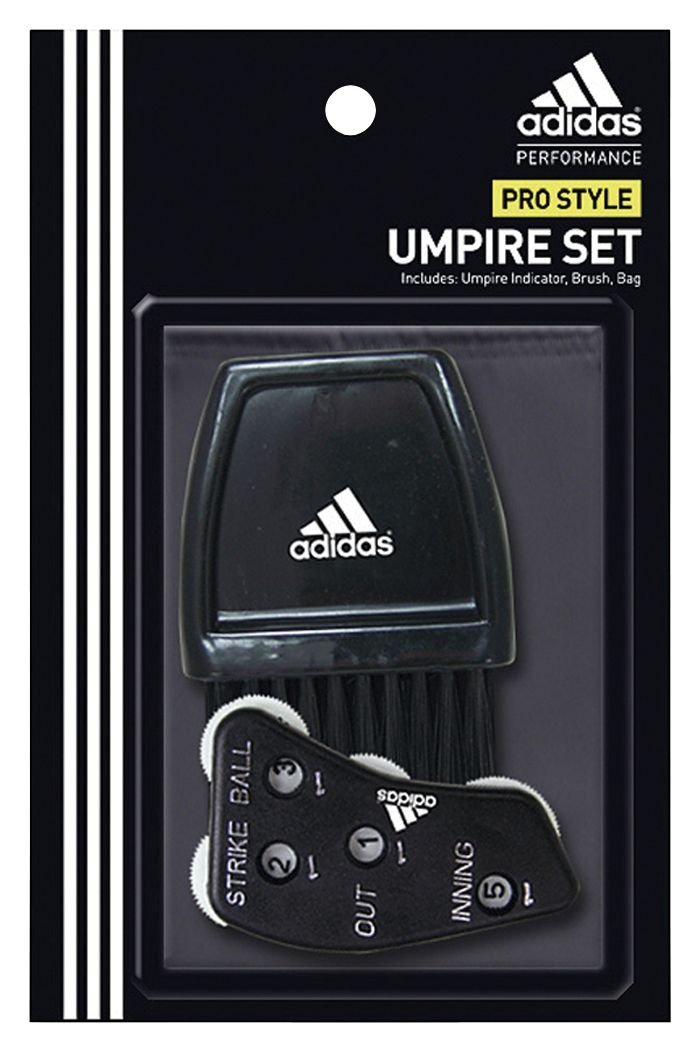 adidas Umpire Kit. adidas Umpire Kit · Russell Wilson Seattle Seahawks  3  Navy Dazzle Girls Youth Jersey 9ffcecd19