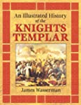 An Illustrated History of the Knights...