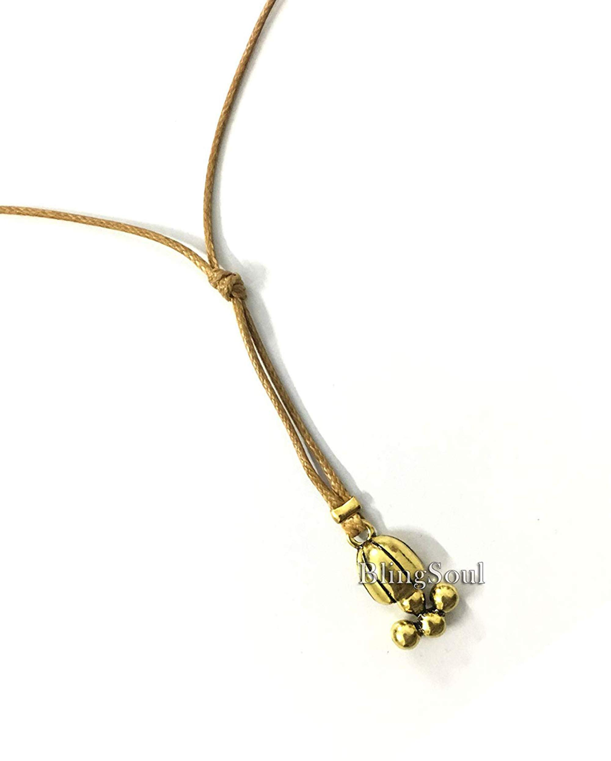 Emma Watson Belle lariat Necklace - Beauty and The Beast Jewelry Merchandise Gifts For Girls