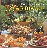 Perfect Barbecue, Lorenz Books, 075480593X