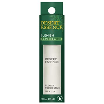 Desert Essence Blemish Touch Stick is perfect for your dropshipping store this Mother's Day.