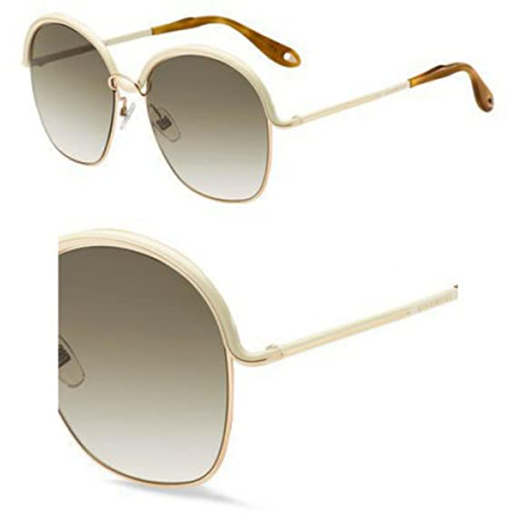 26c4ab8188e Image Unavailable. Image not available for. Colour  GIVENCHY Women s GV 7030  S CC J1O Sunglasses