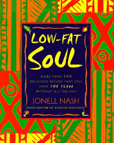 Search : Low-Fat Soul