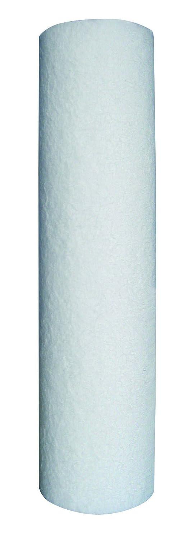 'Kartusche Mikrofaser meltblown Aqua Big 20–50µm