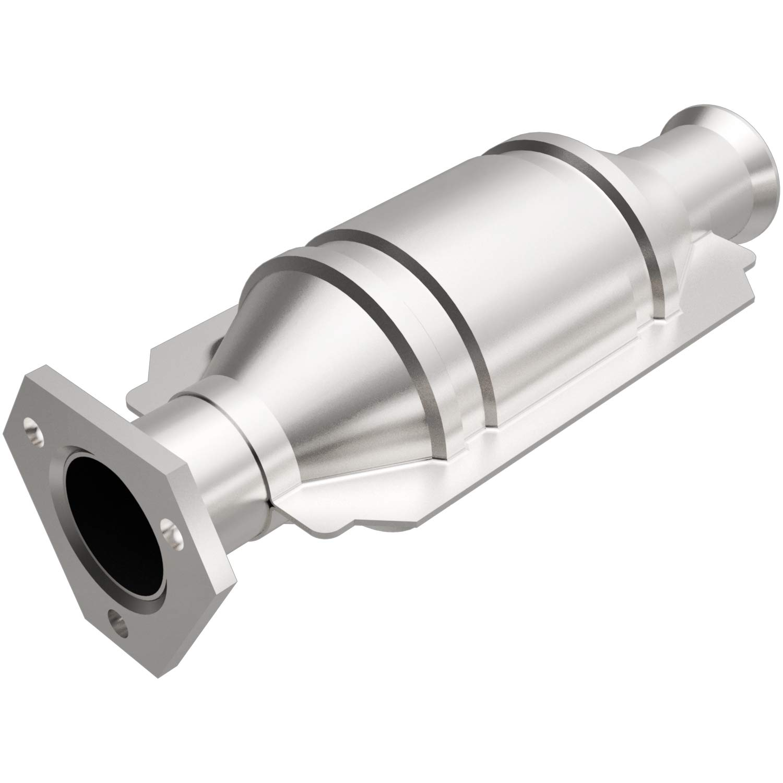 MagnaFlow 22916 Direct Fit Catalytic Converter Non CARB compliant