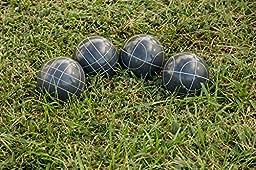 Triumph Competition Bocce Ball