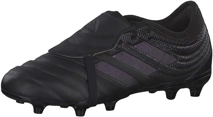 Adaptar loco Estar satisfecho  adidas Copa Gloro 19.2 FG, Botas de fútbol Hombre: Amazon.es: Zapatos y  complementos