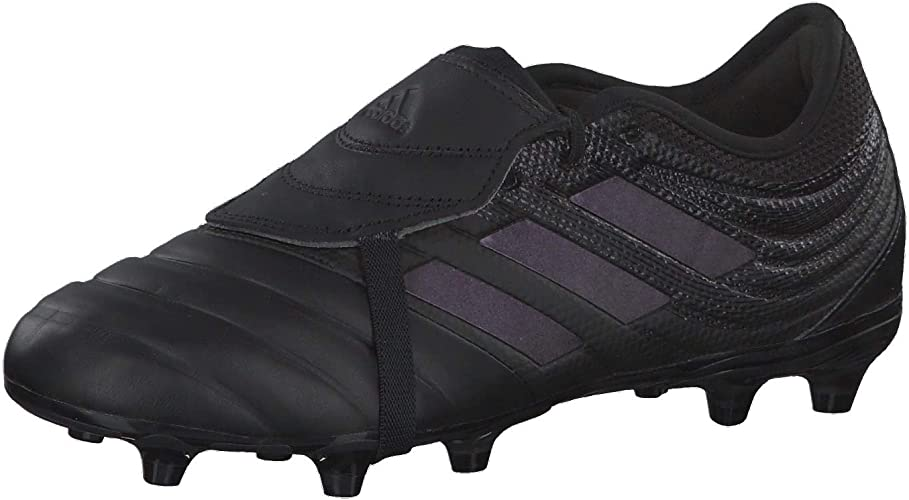 Black Adidas Copa Gloro 19.2 Fg | DW Sports