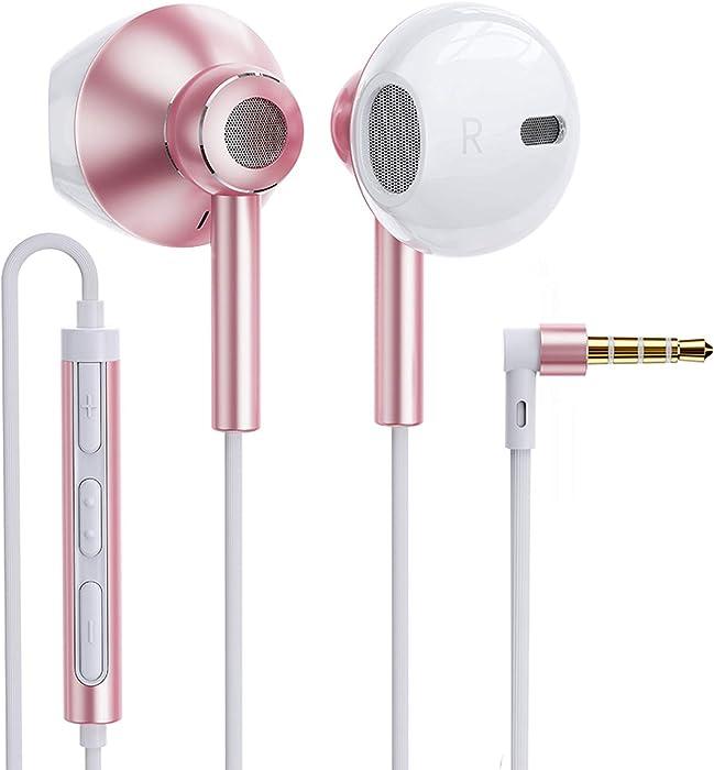 Top 10 Apple Tv Generation 1 Power Cord