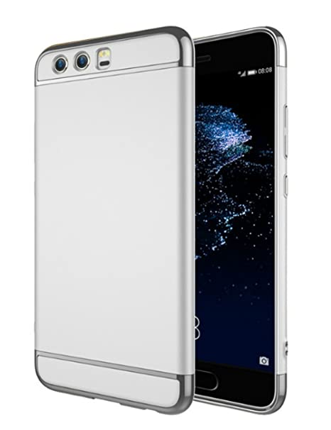 custodia huawei p10 plus 360 gradi