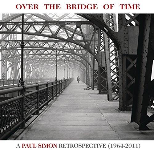 Over the Bridge of Time: A Pau...