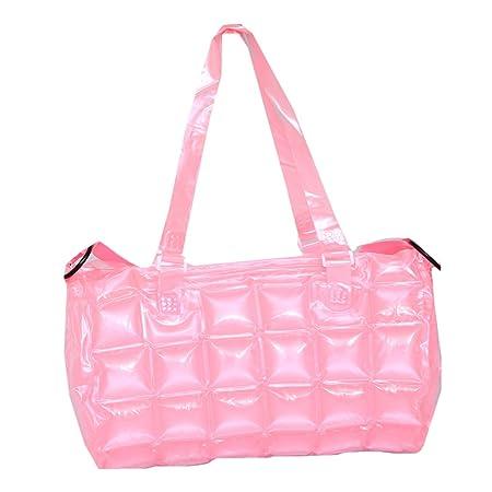 Kuber Industriestm elegante shopping bag, borsa da picnic