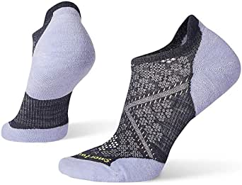 Smartwool womens Phd Run Light Elite Micro