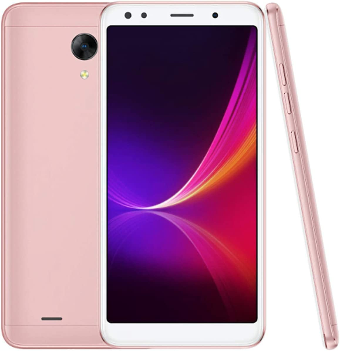 4.0 Inch Android 6.0 Smartphone