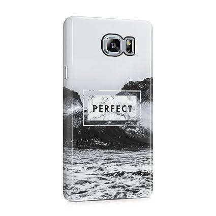 Amazon com: Perfect Surfing Summer Hawaii Tropical Paradise
