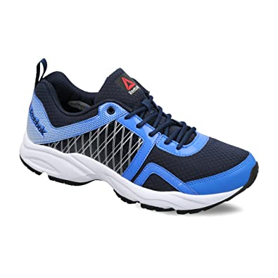 reebok shoes 500 rs image hindi jokes non
