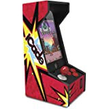 Ion iCade Jr. Arcade-Style Controller for iPhone/iPod Touch (ICG10)
