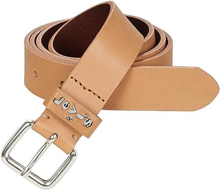 , , , , Cinturones