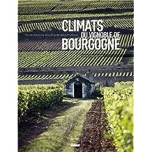 CLIMATS DU VIGNOBLE DE BOURGOGNE : UN PATRIMOINE MILLÉNAIRE EXCEPTIONNEL