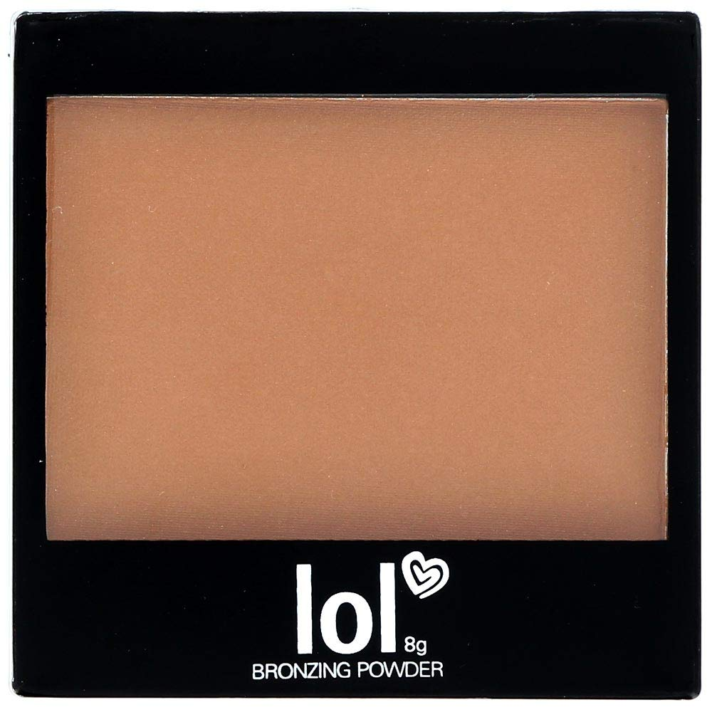 LOL - Bronzer compact - Summer Shine