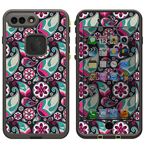(Decalrus Protective Decal skins for Iphone 7 PLUS Lifeproof FRE case Case wrap cover sticker skins LifeproofIphone7PLUS-212)