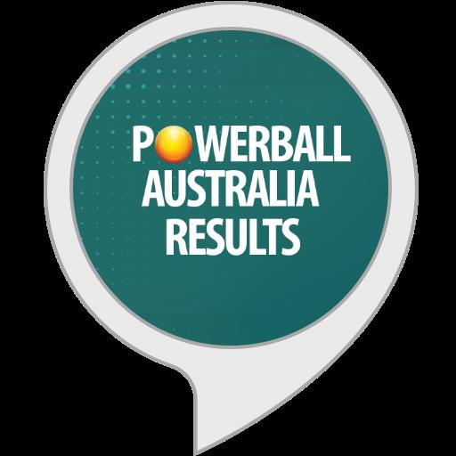Powerball Australia Numbers