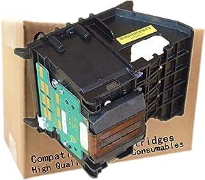 No-name Remanufactured CM751-80013A CM751 80013A 950 951 950XL 951XL Printhead Print Head Printer Head for HP OfficeJet Pro 251DW 251 276 276DW 8100 8600 Plus Inkjet Printer