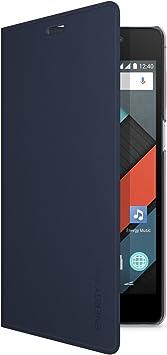 Energy Sistem Phone Cover Pro 4G (Funda Smartphone Exclusiva ...