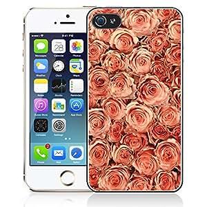 Funda Case iPhone 6/6S Bouquet de Roses