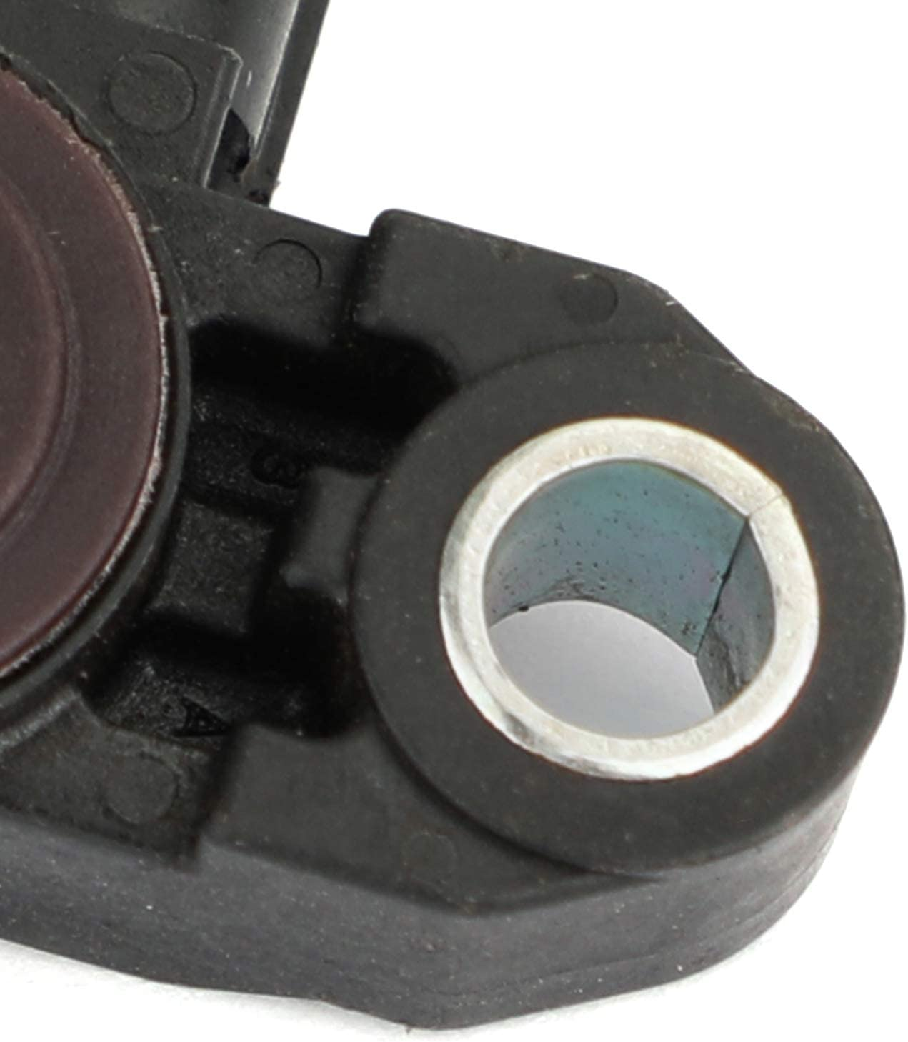 Bruce /& Shark Air Pressure Sensor for Multistrada 1200 Panigale 899 959 1199 Diavel 55241571A