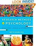 Research Methods in Psychology: Evalu...