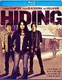 Hiding [Blu-ray]