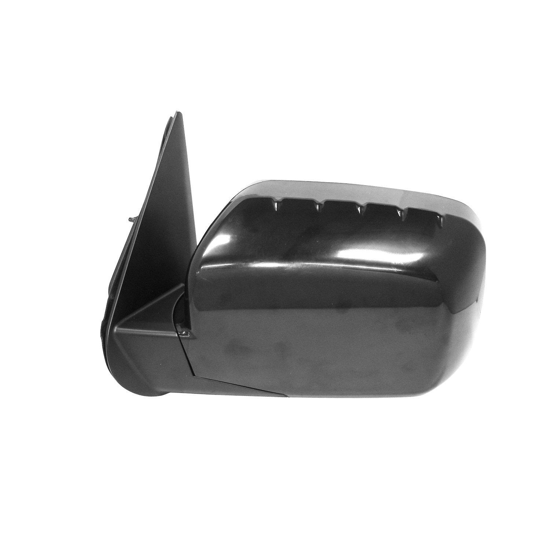 TYC 4820041 Honda Ridgeline Right Heated Power Replacement Mirror