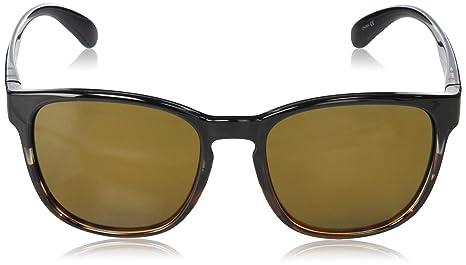 5d4f6e6dcc Amazon.com  Suncloud Optics Loveseat Polarized Sunglasses (Black ...