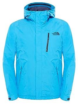 Últimas tendencias invicto x la venta de zapatos The North Face M Descendit Jacket - Chaqueta para Hombre ...