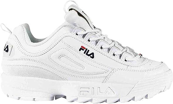 fila shoes womens near me Shop Clothing