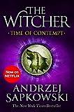 Time of Contempt: Witcher 2 Now a major Netflix show