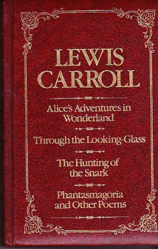 lewis-carroll-alices-adventures-in-wonderland-through-the-looking-glass-the-hunting-of-the-snark