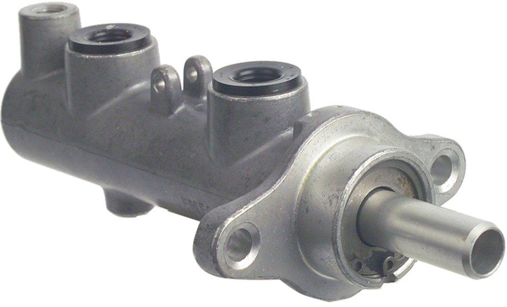 Cardone 11-3014 Remanufactured Import Master Cylinder A1 Cardone